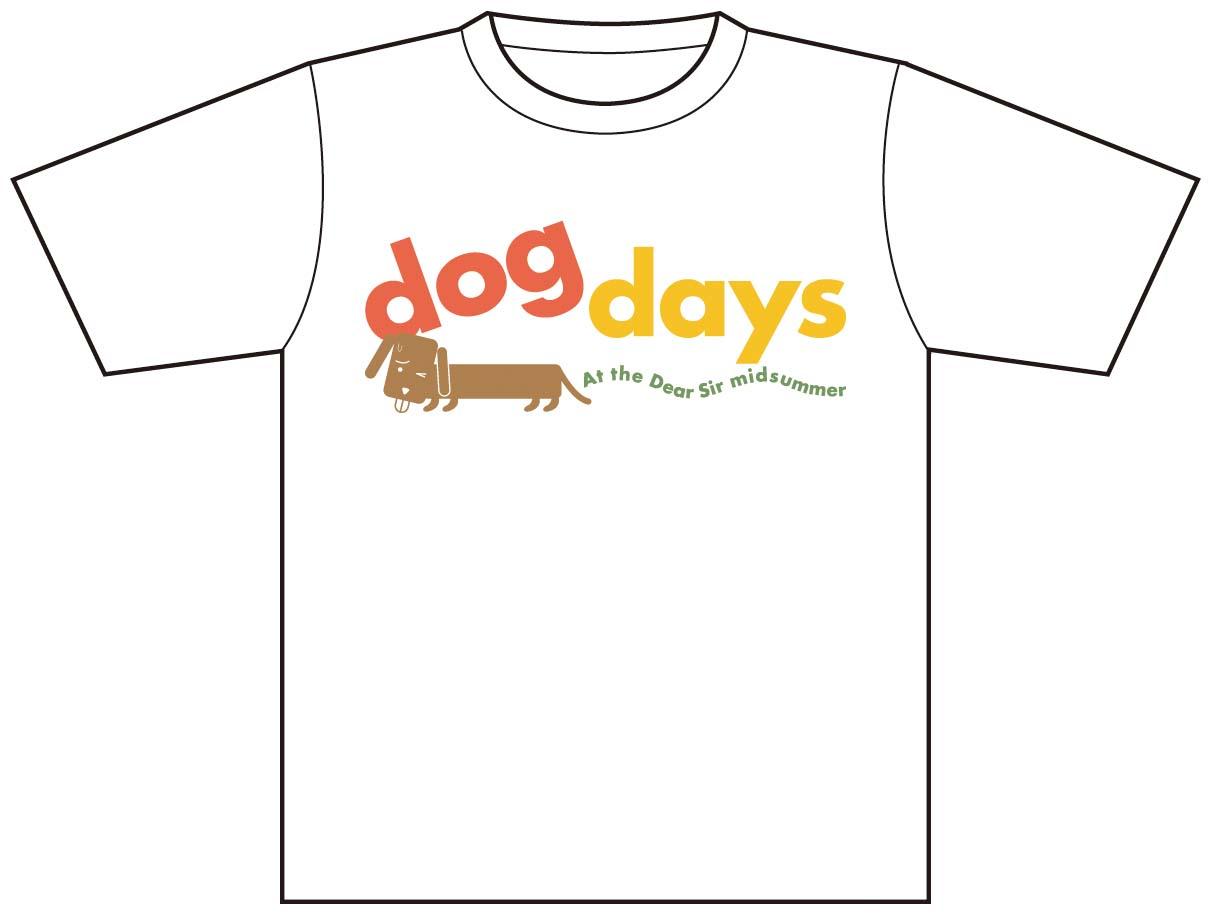 宇都宮さんTシャツ.jpg