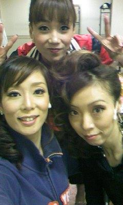 NEC_0540.jpg