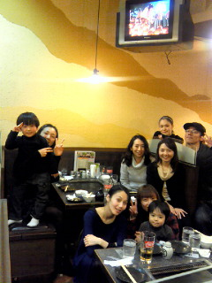 NEC_0738.jpg