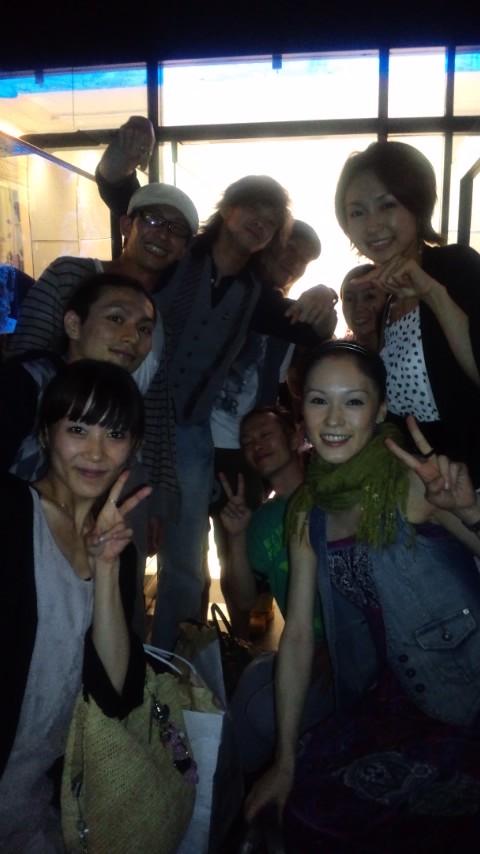 NEC_1007.jpg