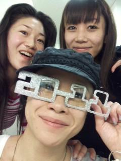 NEC_1351.jpg