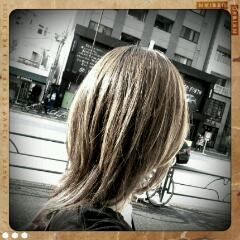20111025_143349.jpg