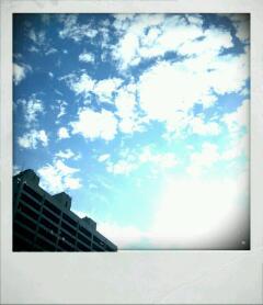 20111120_093053.jpg