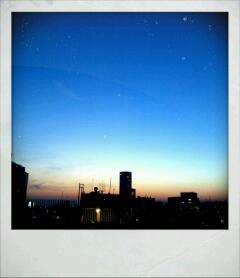 20121122_170808.jpg