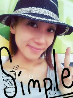 shareimage20140602_225547.jpg