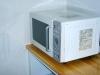 電子レンジ microwave oven
