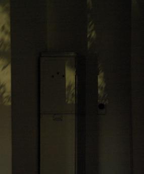 shadow_6.jpg