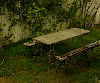 gardeningtable.jpg