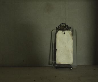 oldcloth.jpg