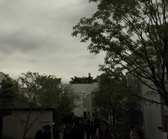 garden_gallery_3.jpg