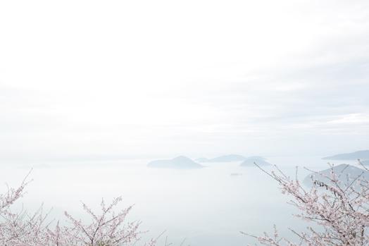 setouchi_3.jpg