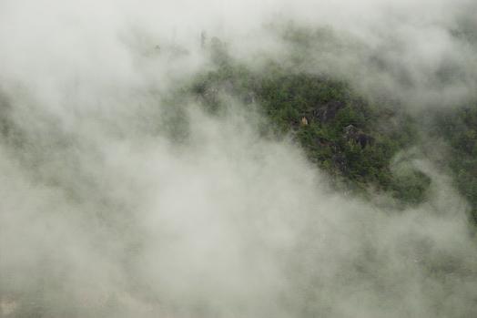 Bhutan_14.jpg
