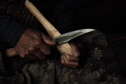 Bhutan_19.jpg