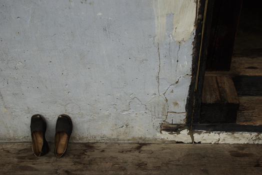 Bhutan_24.jpg