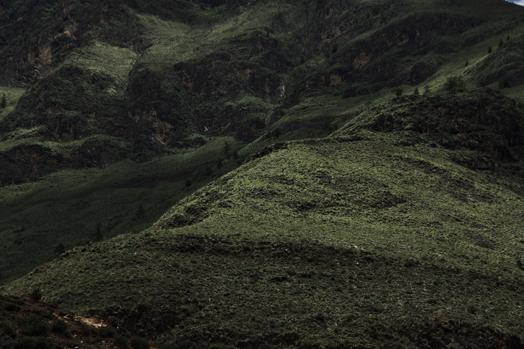 Bhutan_42.jpg