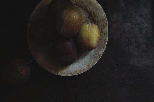 prune_2.jpg