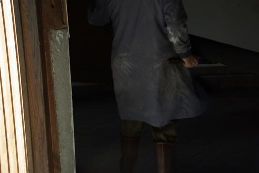 workcoat_4.jpg