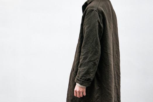 workcoat_8.jpg