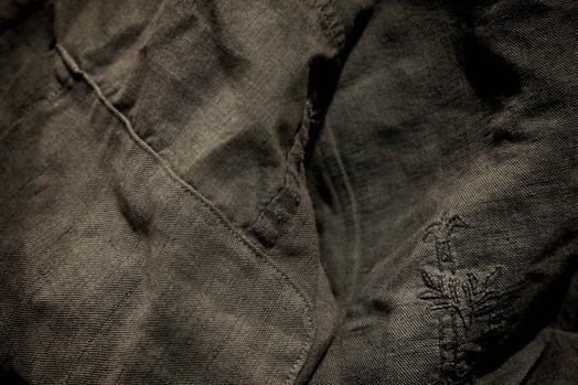 workcoat_9.jpg