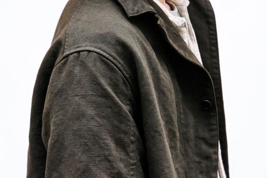 workcoat_10.jpg
