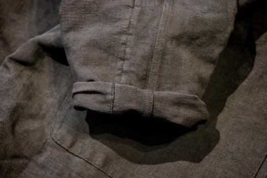 workcoat_11.jpg