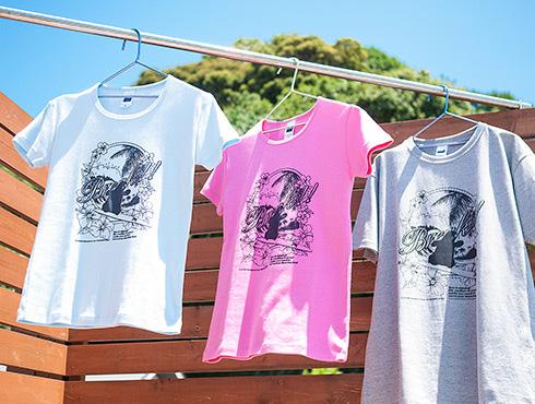 くまモン Tシャツ 2015