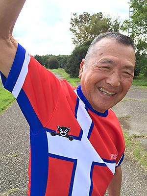 熊惑クラブ ラグビー 熊本