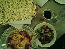 sp dinner.jpg
