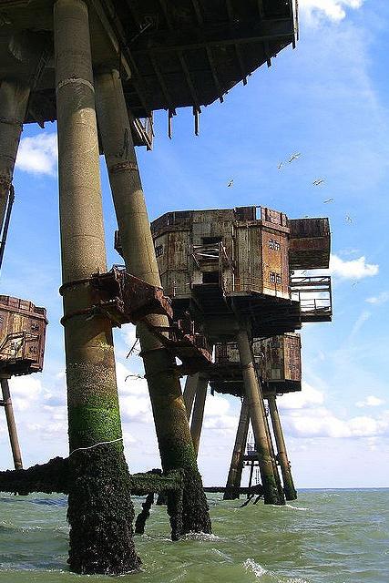 マンセル要塞02-02.jpg