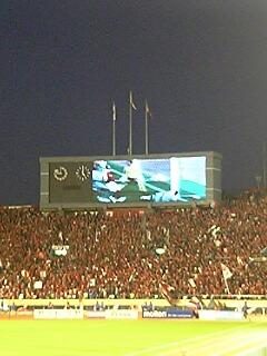 20061229_318459.jpg