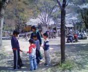 20090403135055.jpg