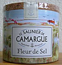 海のキャビア-カマルグの塩-7CHF