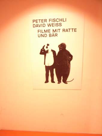 PeterFischli