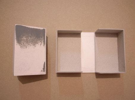 meishi_box_opened