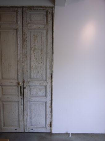 bloc_door