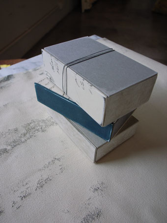 bloc_boxes