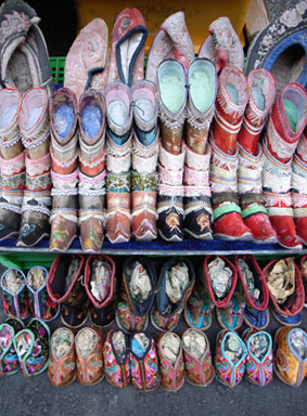 shoes_market_HK