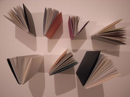 notebooks_bloc