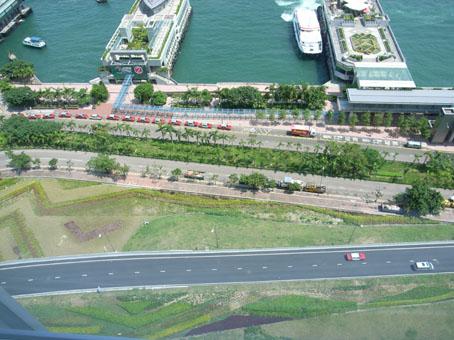 hk_taxi