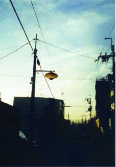 kyoto_street
