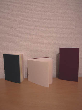 3notebooks