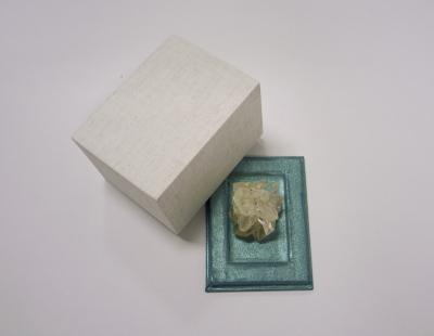 box_mineral_2