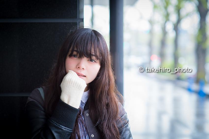 DSC_7651.jpg