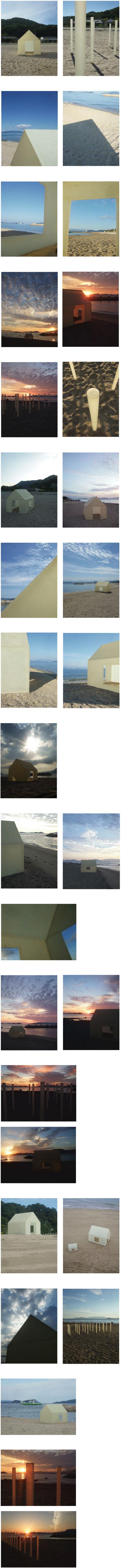 海辺のいえ.jpg