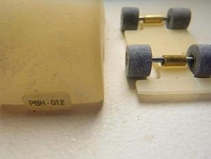 DSCF5598.JPG