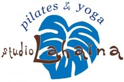 ラハイナ ロゴ