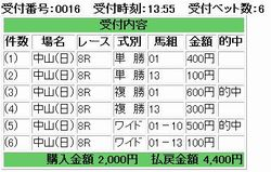 2010-02-28中山8R