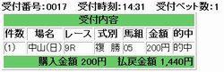 2010-02-28中山9R
