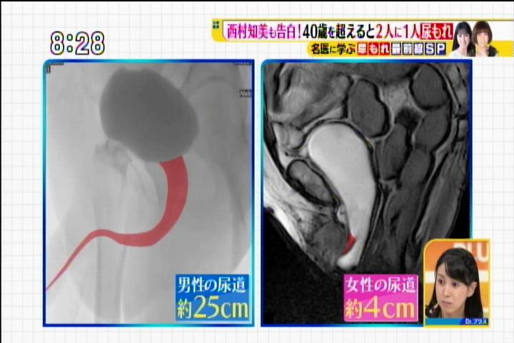 ションベンが…我慢できないっ! - metro21.com