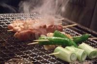 『日本酒と焼酎と肴が旨い店 あっぱれ』様のご紹介-お客様紹介
